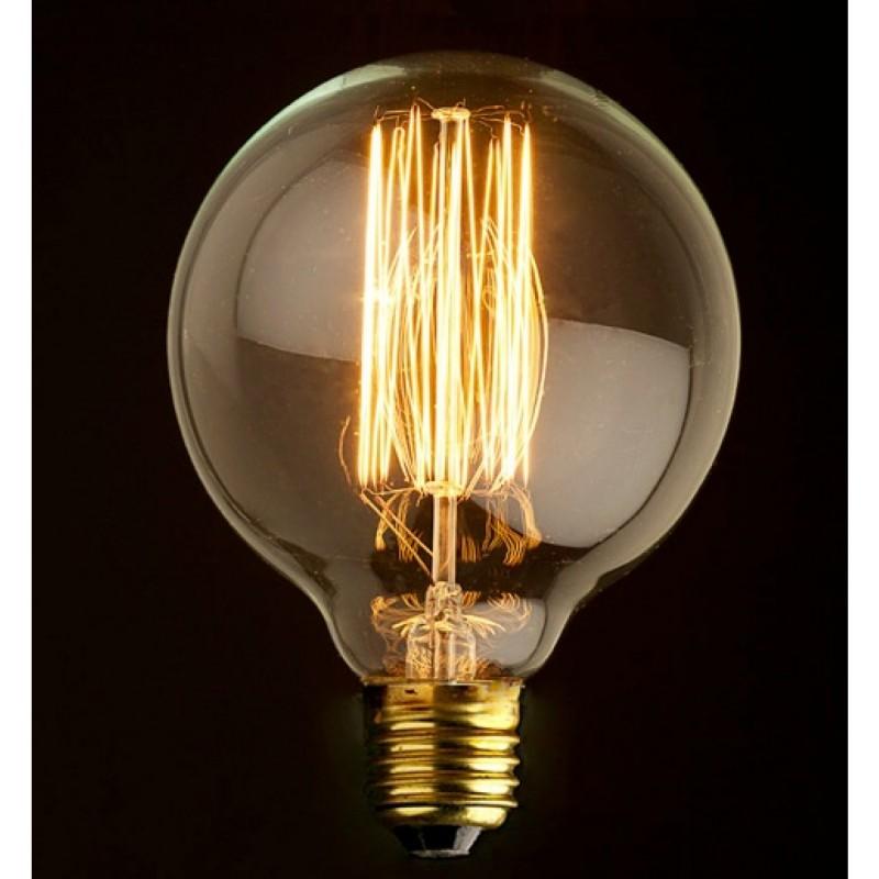 ampoule originale