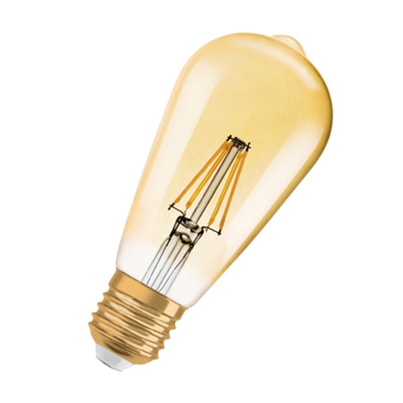 ampoule osram e27