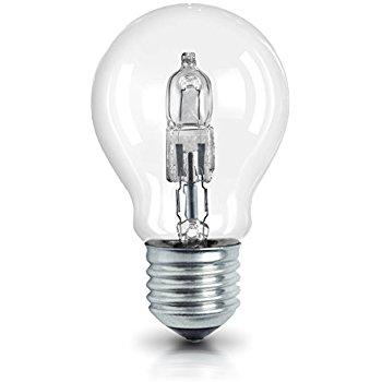 ampoule osram halogene
