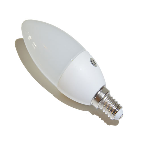 ampoule pas cher