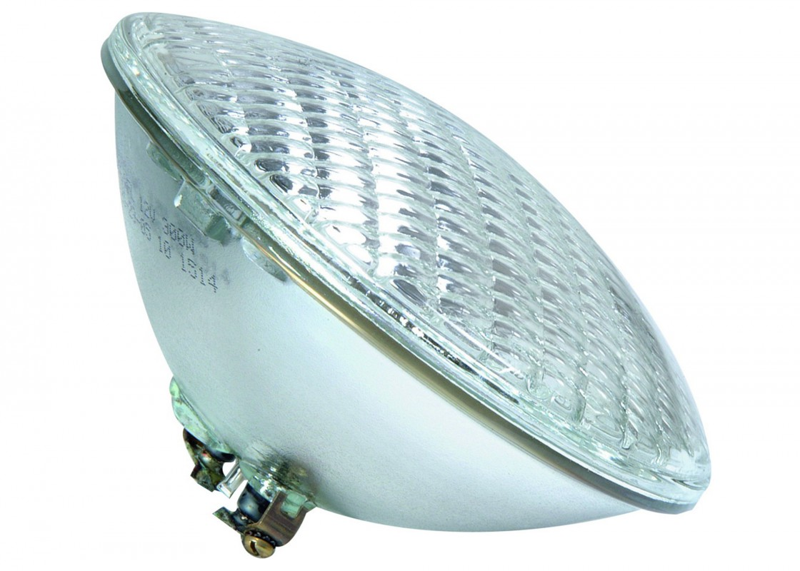 ampoule projecteur