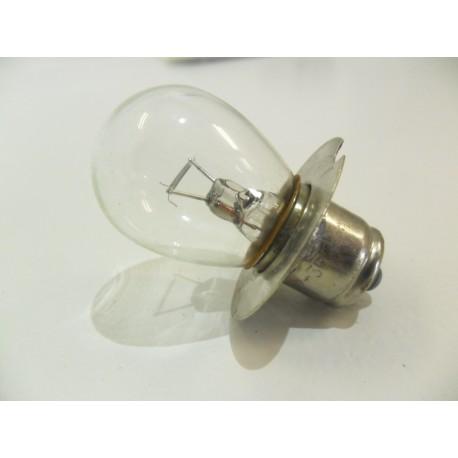 ampoule quad