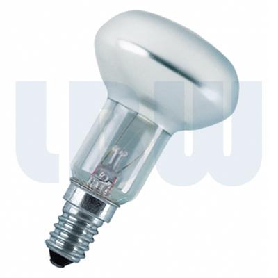 ampoule r 50