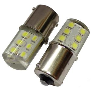 ampoule r10w