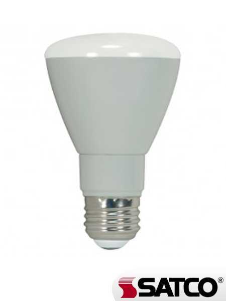 ampoule r20