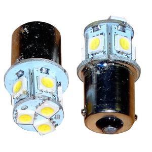 ampoule r21