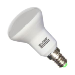 ampoule r50