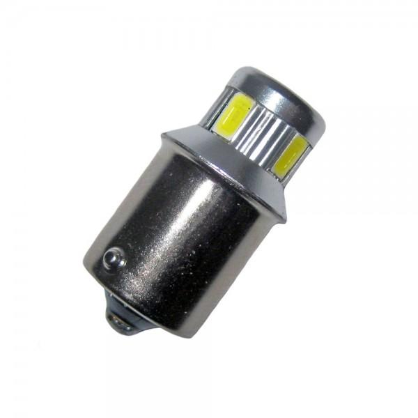 ampoule r5w
