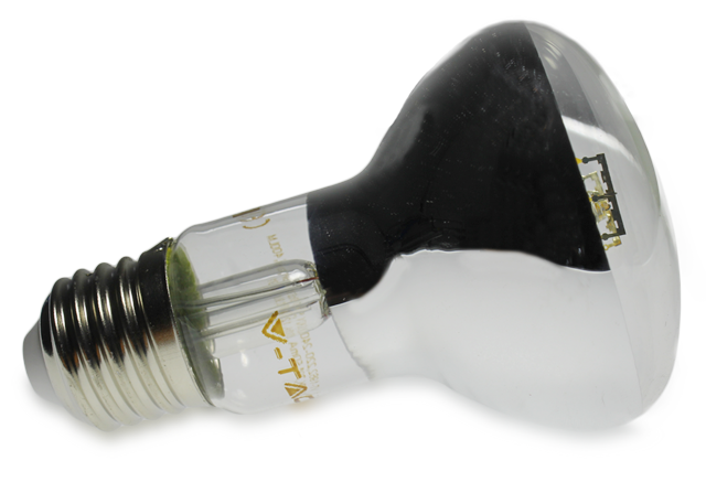 ampoule r63