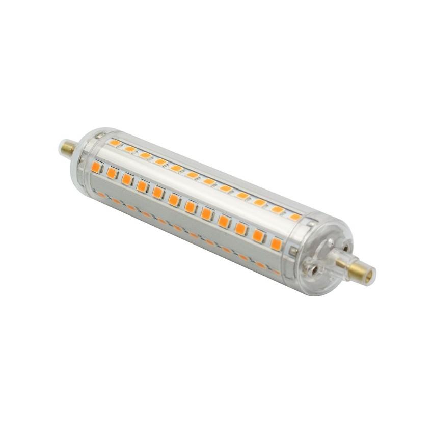 ampoule r7 s