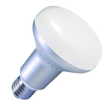 ampoule r80 led