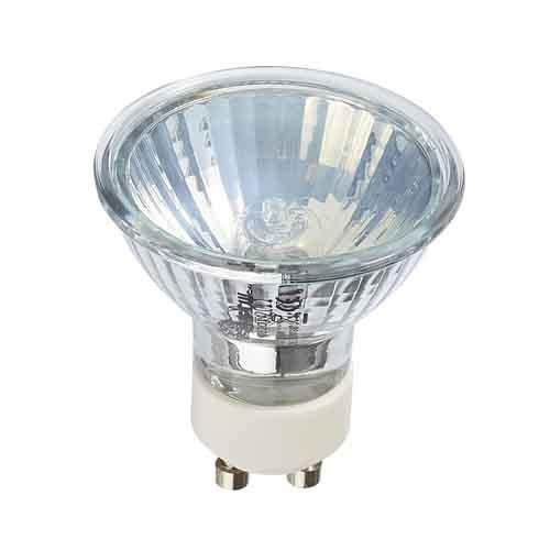 ampoule spot halogene