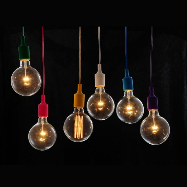 ampoule suspension