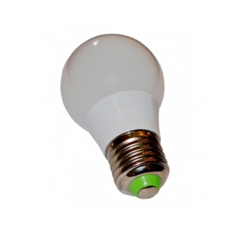 ampoule t 12v 7w