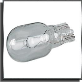 ampoule t15