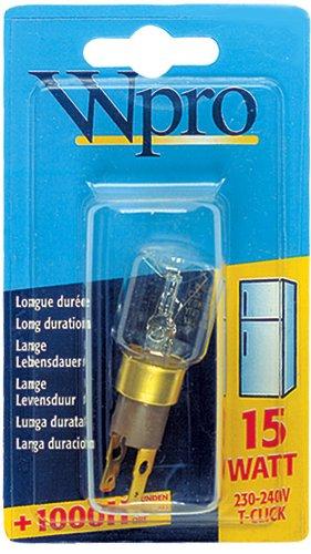 ampoule t25