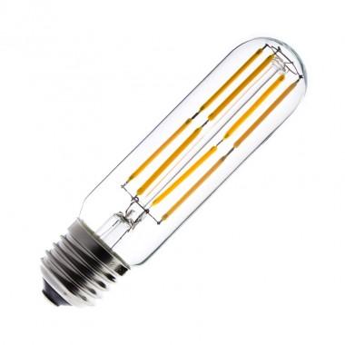 ampoule t30