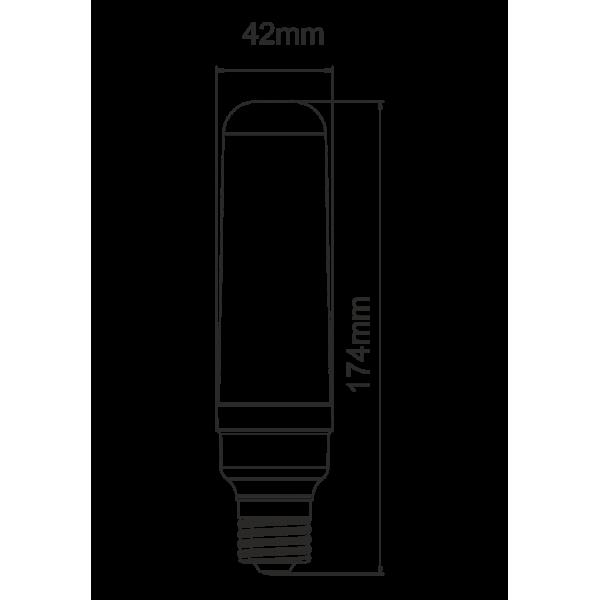 ampoule t40