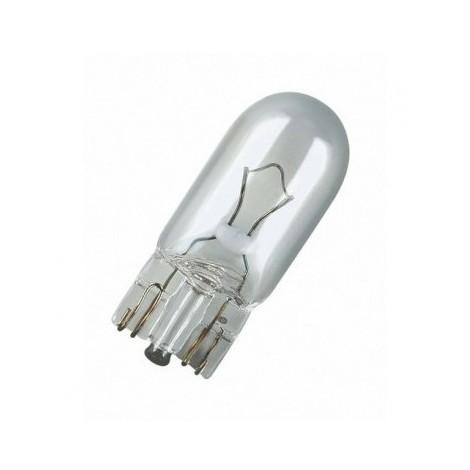 ampoule t5