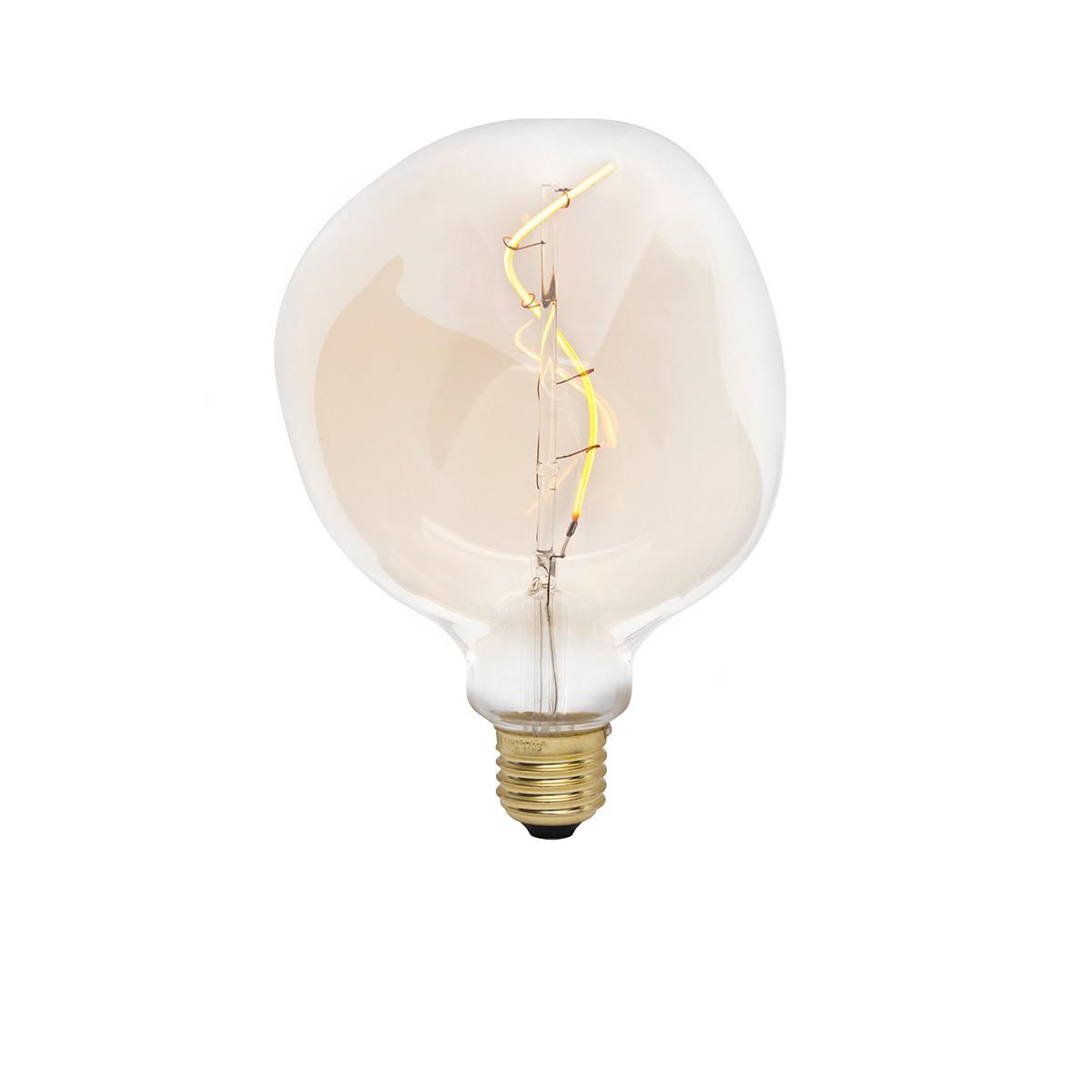 ampoule tala