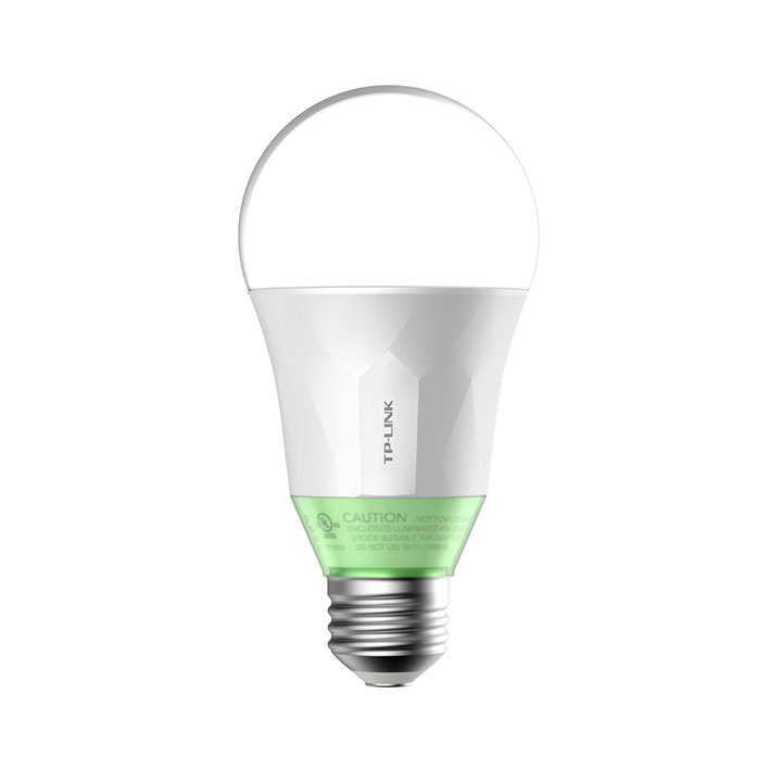 ampoule tp link
