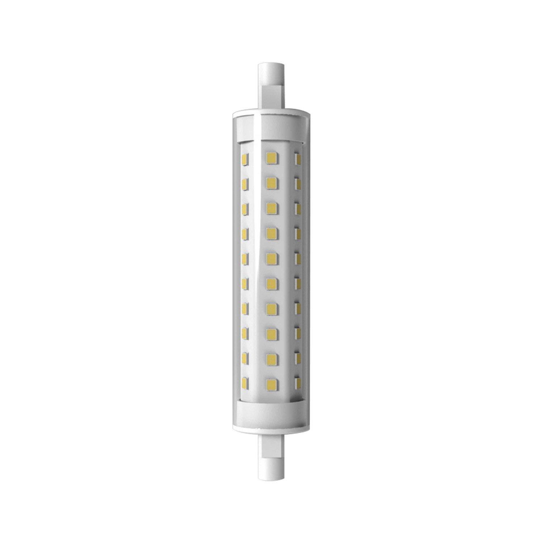 ampoule tube led