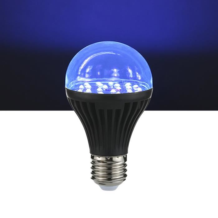 ampoule uv led