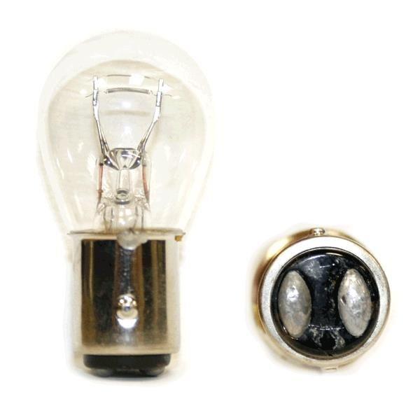 ampoule v clic