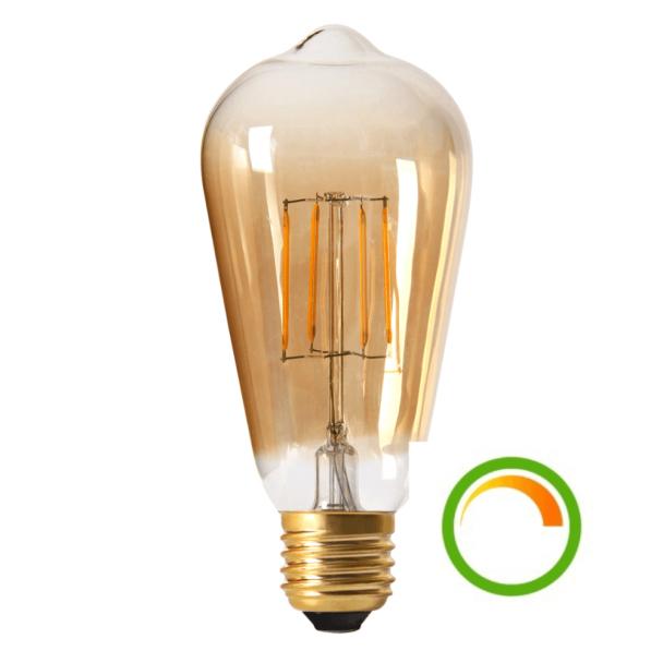 ampoule variateur