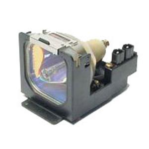 ampoule videoprojecteur epson