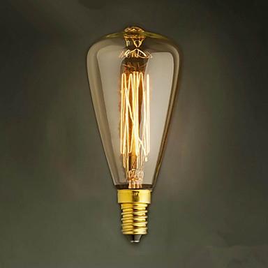 ampoule vintage e14