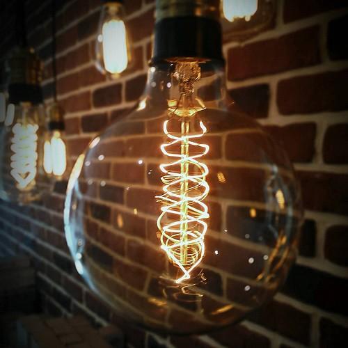 ampoule vintage e27