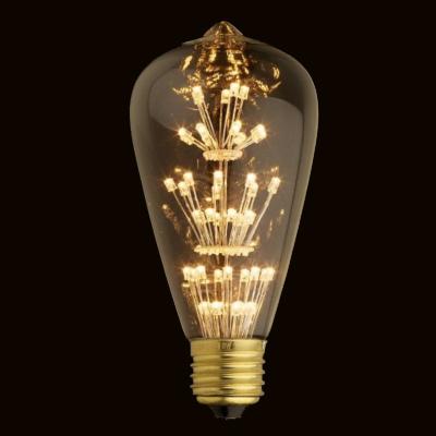 ampoule vintage led