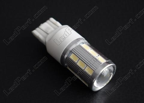 ampoule w21w led