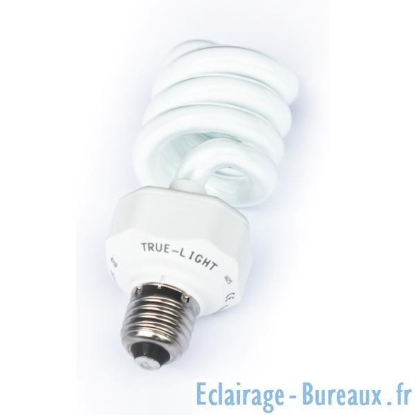 ampoule watt