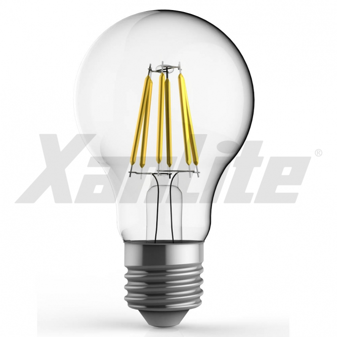 Merveilleux Grossiste Ampoule