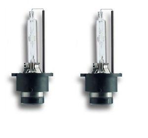 ampoule xenon bmw e46