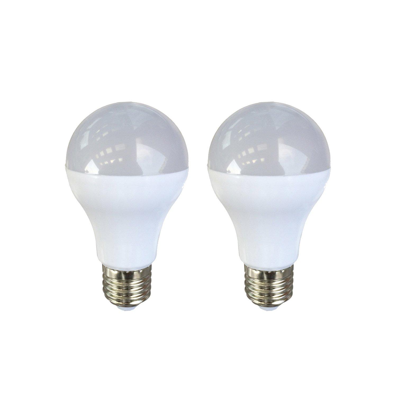 ampoule ye34 9w 4200k