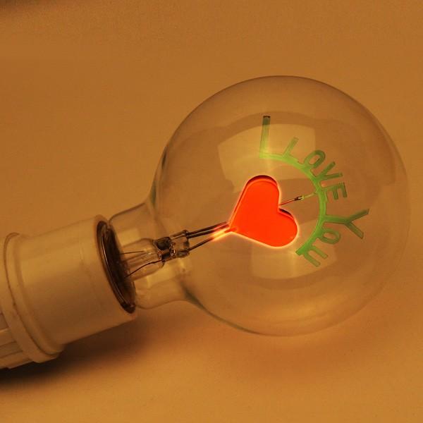 ampoule you