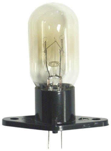 ampoule z187